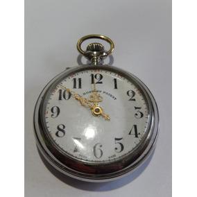 ed167942229 Relogio Alquimista Federal - Relógios De Bolso em Paraná no Mercado ...