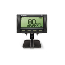 Tacógrafo Digital Dt-1050c C/nota Fiscal