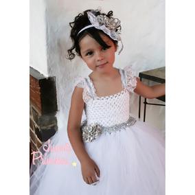 20b6109f927 Argollas De Novios - Vestidos de Niña en Mercado Libre Colombia