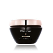 Kérastase Chronologiste - Máscara Cr Regeneration - 200ml