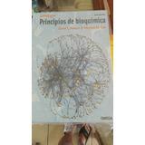 Lehninger. Principios De Bioquímica 6ta Edicion