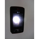 Lg T300 Celular