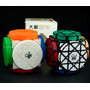 Cubo Dayan Wheel Of Wisdom Plus Envio Express 69 Pesos!
