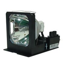 Lámpara Con Carcasa Para Yokogawa D-3100x / D3100x