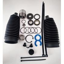 Kit Reparo Caixa Direcão Hidraulica Ka Mod. 2008 Em Diante