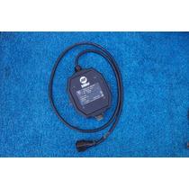 Control Wc24 Miller Conectar Microalambre Aluminio Spoolgun