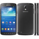 Samsung Galaxy S4 Active I9295 - 4g, 8mp, 16gb - De Vitrine
