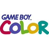 Emulador Pc Game Boy Color + 535 Juegos