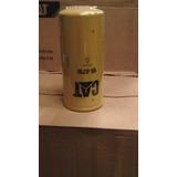 Filtro De Aceite Cat 3406, 3408, 3412, C15 Y C18 N/p 1r0716