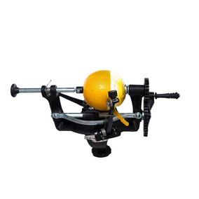 Descascador Laranja Limão/ Maquina Descascar + Resistente**
