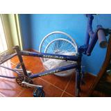 Bicicletas # 20