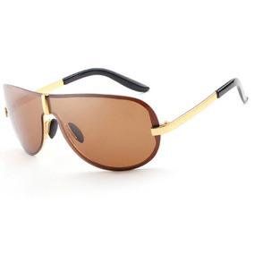 Oticas Diniz Oculos De Sol - Óculos De Sol Com lente polarizada em ... ae8e034a27