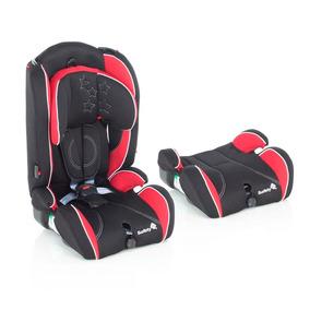 Cadeirinha Assento Carro Bebê Infantil Concept Red Safety1st
