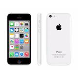 Celular Iphone 5c 16gb Colores B Sp
