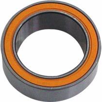 Rolamento Ar Condicionado Do Compressor Calsonic Fiat Palio