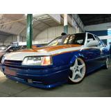 Repuestos De Renault 21