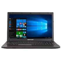 Notebook Bangho G01-i2 Pentium- 4gb Ram - 500gb + Regalo