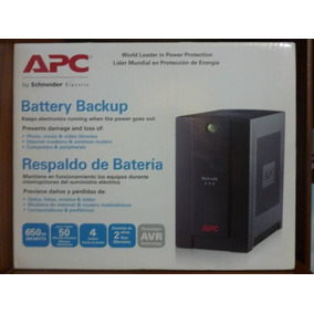Combo Laptop, Modem Router, Y Ups