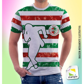Camiseta, Camisa Grande Rio Malandro - Carnaval