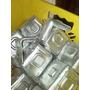 Esquineros Para Cajas Junior Rcf Turbo Sound