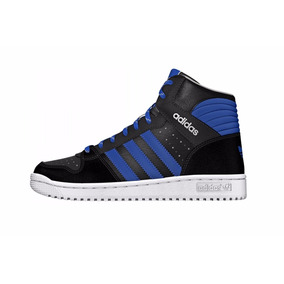 Botita adidas Pro Play 2k Niño Newsport