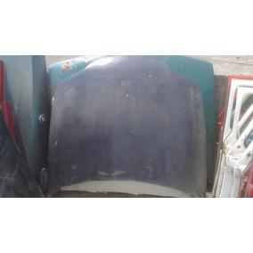 Cofre Para Cavalier 94-97