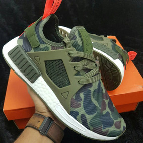 adidas nmd mujer colombia