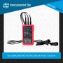 Secuencimetro Rotación Fase Motor Ut261b Instrumenta Tec