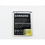 Bateria Eb425161lu 1500mah Celular Samsung 7562 8190 8160