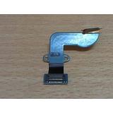 Tablet Samsung Galaxy Tab2 7 :: Gt-p3110 3100 Desarme-flex