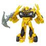 Juguete Transformers Prime Hunters Bestia, Figura De Acción