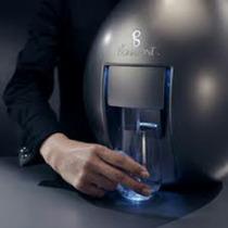Dispensador De Agua Bonafont