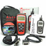 Scanner Autel Ms509 Obd2 / Eobd, Chevrolet, Ford, Toyota,