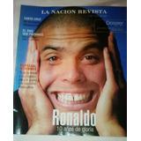 Revista La Nacion 2003