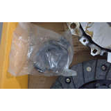 Croche/embrague/clutch Para Vehiculos Dong Feing S-30 1.6