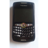 Blackberry 8350i Nextel