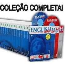 Curso English Way Fácil De Baixar C/ Legend. Ing/por- Full
