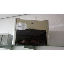 Impressora Hp Laser 1320 Monocromatica