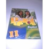 Libro Parrot Ingles Ii Editorial Actualidad *oferta*