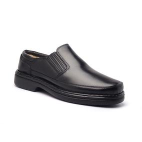 Sapato Casual Masculino Mestiço Ats 6007 Di Pollini