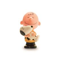Charlie Brown E Snoopy Coleção Mc Donalds