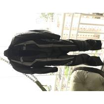 Macacão De Moto Spidi 2 Peças Jaqueta + Calça