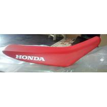 Banco Original Honda Crf 230 Todos Os Anos