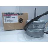 Motor Condensador Mini Split Lg 12 Y18000btu 4681ar1392r