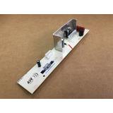 Placa Eletrônica Geladeira Bosch Continental Kdn 641719 220v