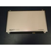 Tela 15.6 Led Slim 30 Pinos Acer Aspire E1-572 - E1-532
