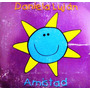 Daniela Lujan - Amistad Single
