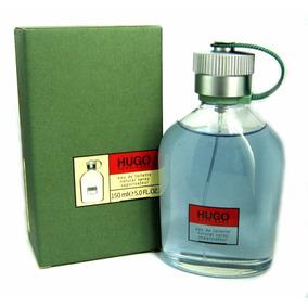 Perfumes Para Caballeros 100% Originales No Son Copias