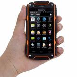 Celular Android Oferta