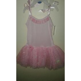 Tutu Para Niña Disfraz Mariposa Bailarina O Hada Para Niñas